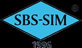 P.P.H. SBS-SIM
